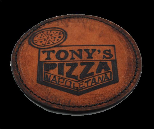 coaster-tony-pizza-gallery.png